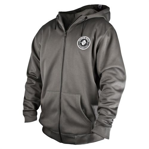 Clinch Gear Clinch Gear Gunmetal Grey